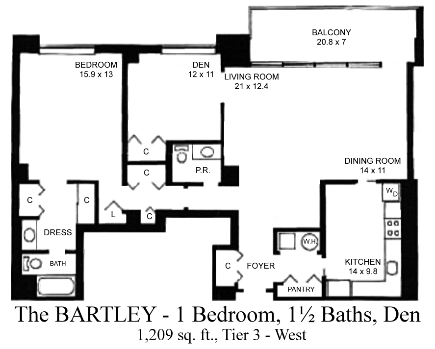 Beautiful Memorial Plan Funeral Home 8 Funeral Home Floor Plan Layout besides Clerestory Roof Design Telkwa Cohousing House Pinterest further 475692779364719345 additionally Building A Dog Kennel furthermore Modern Shotgun House Floor Plans. on small house blueprints