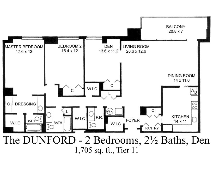 Traditional korean home floor plan for Korean house design pictures