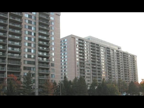 Skyline House Unit Owners Association Shuoa